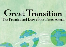 Great-transitions